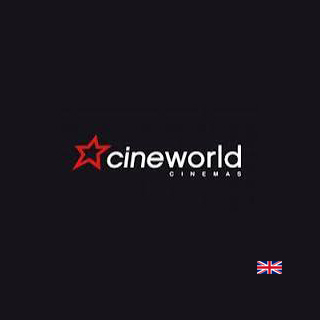 Cineworld UK