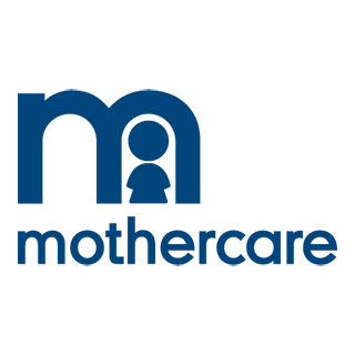£25 Mothercare Voucher