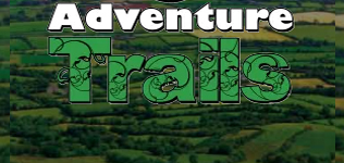 Adventure Trails image