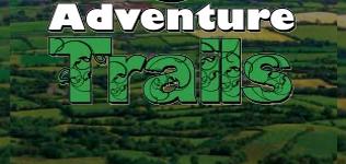 Adventure Trails image