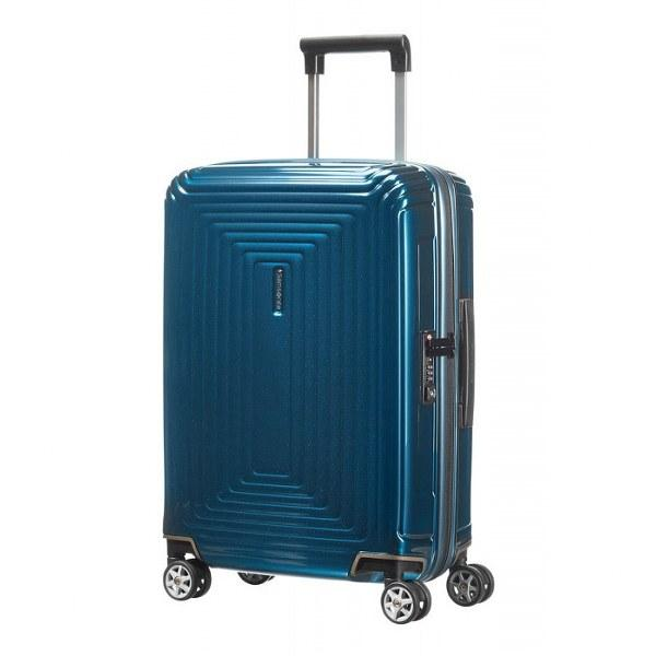 €125 Adamson Luggage Gift Voucher image