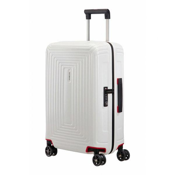 €300 Adamson Luggage Voucher