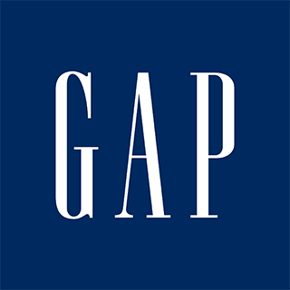 £25 Gap UK Voucher