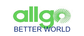 Allgo Better World image