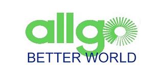 Allgo Better World image