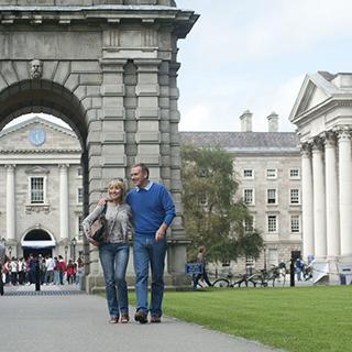 €300 Irelandhotels.com Gift Voucher image