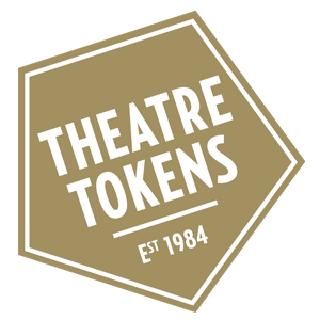Theatre Tokens UK