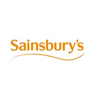£75 Sainsburys Voucher image
