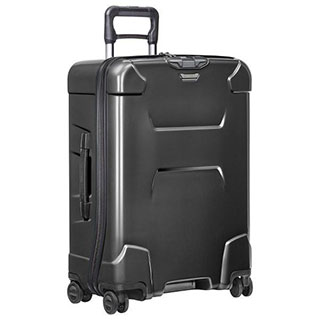 €75 Adamson Luggage Gift Voucher