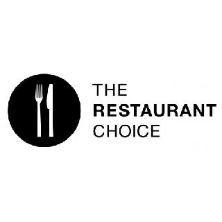 Restaurant Choice UK