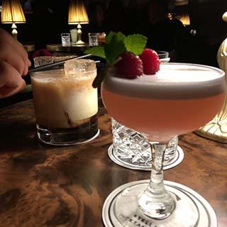 €40 Stella Cocktail Club Voucher image