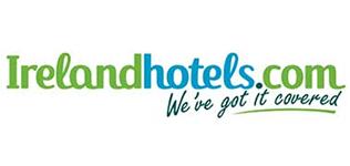 IrelandHotels.com image