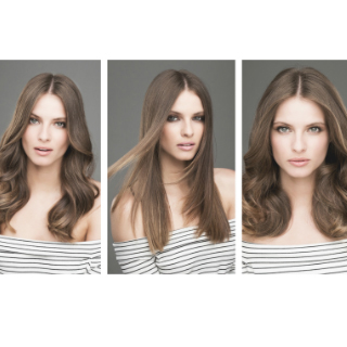 Perfect Blow Dry image