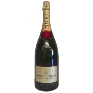 Magnum of Moet & Chandon Imperial Champagne image
