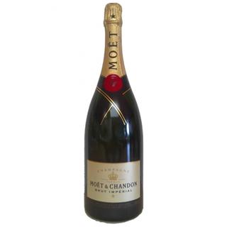Magnum of Moet & Chandon Brut Imperial Champagne image