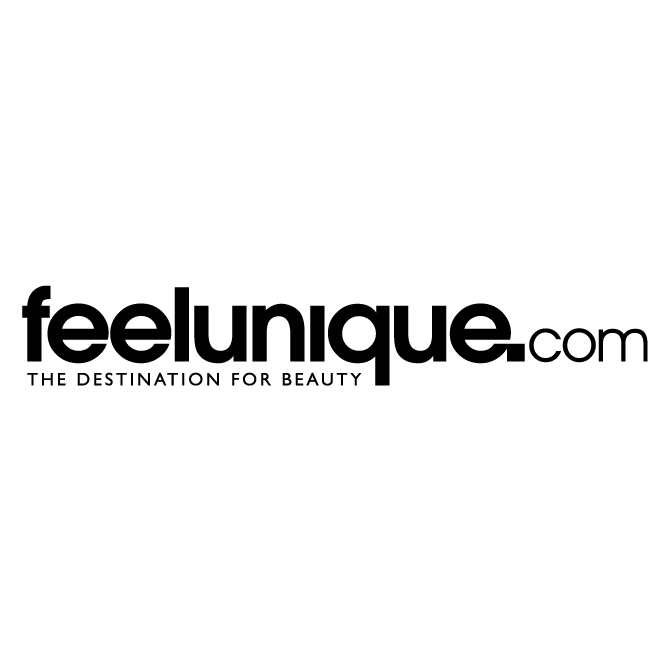 Feelunique.com (physical)