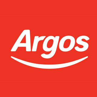 £25 Argos UK Voucher image