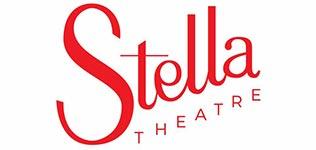 Stella Theatre image
