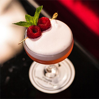 €120 Stella Cocktail Club Voucher