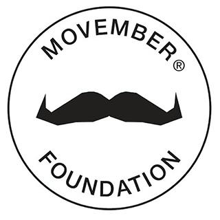 €40 Movember Donation