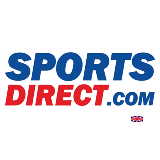 £100 Sports Direct UK Voucher image