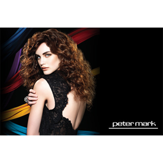 €500 Peter Mark Gift Card