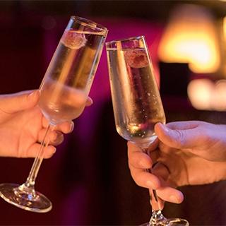 €150 Stella Cocktail Club Voucher image