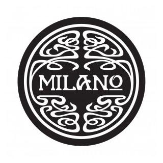 Milano Vouchers