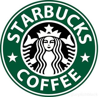 £20 Starbucks UK eVoucher