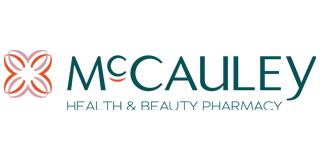 McCauley Pharmacy image