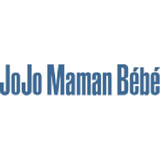 Jojo Maman Bebe UK