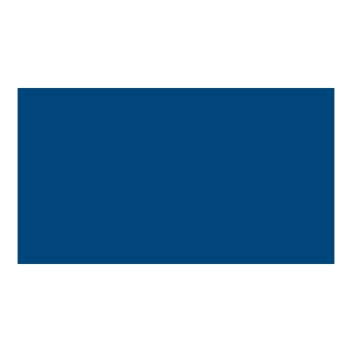 £50 Mothercare Voucher