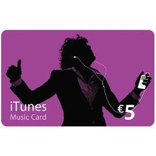 Apple Ireland Vouchers Allgifts Ie