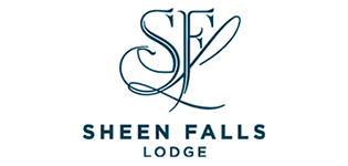 Sheen Falls Lodge image