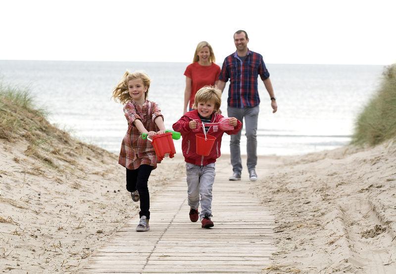 €300 Irelandhotels.com Gift Voucher