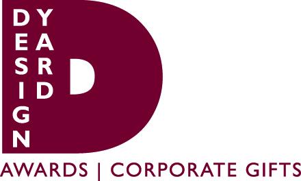 DESIGNYARD Awards & Corporate Gifts image