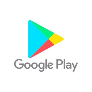 Google Play UK