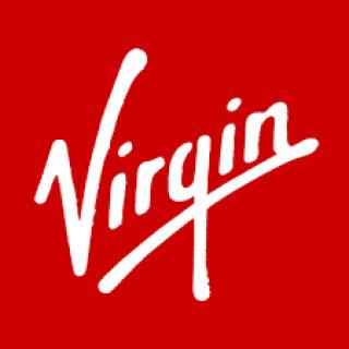Virgin Wines UK