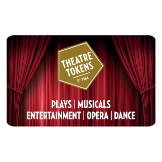 Theatre Tokens UK (P)