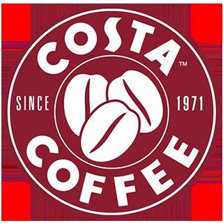 Costa Coffee UK