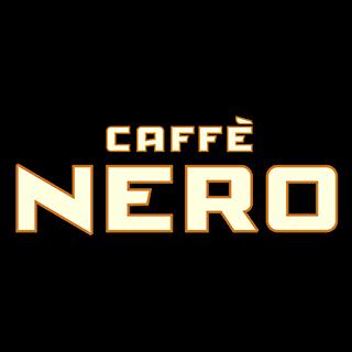 Café Nero UK