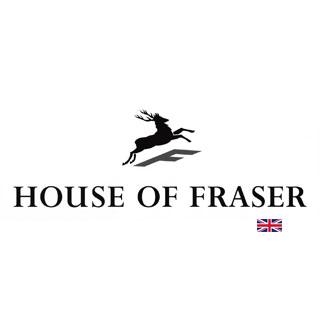 House of Fraser UK