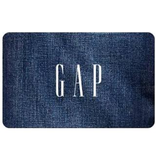 £50 Gap UK Voucher