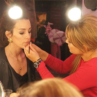 Beauty Bootcamp Courses