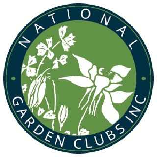 National Garden UK