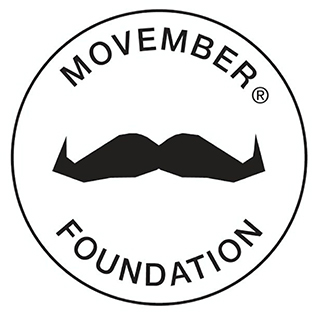 Movember Donations