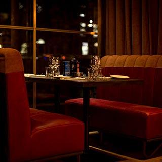 €250 Dublin Restaurant Voucher image