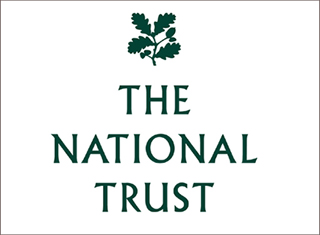 £25 National Trust UK Voucher
