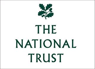 £25 National Trust UK Voucher