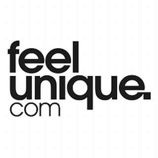 £25 Feelunique UK Voucher image